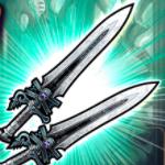 FF15コラボイベントEx1(イグニス武具)攻略