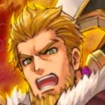 獅子王の進撃Ex(モンゼイン)