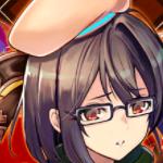 チョコレート☆マジックEx