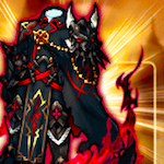 クリユニEX2(アーサー武具)